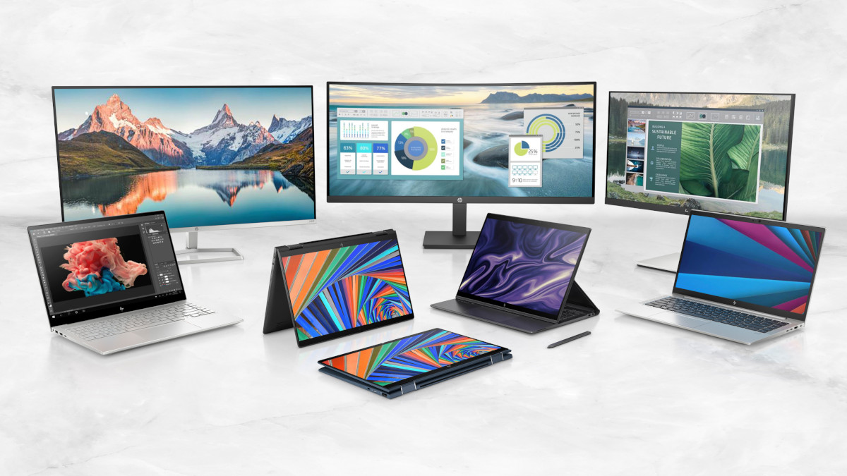 hp-products-ces-2021