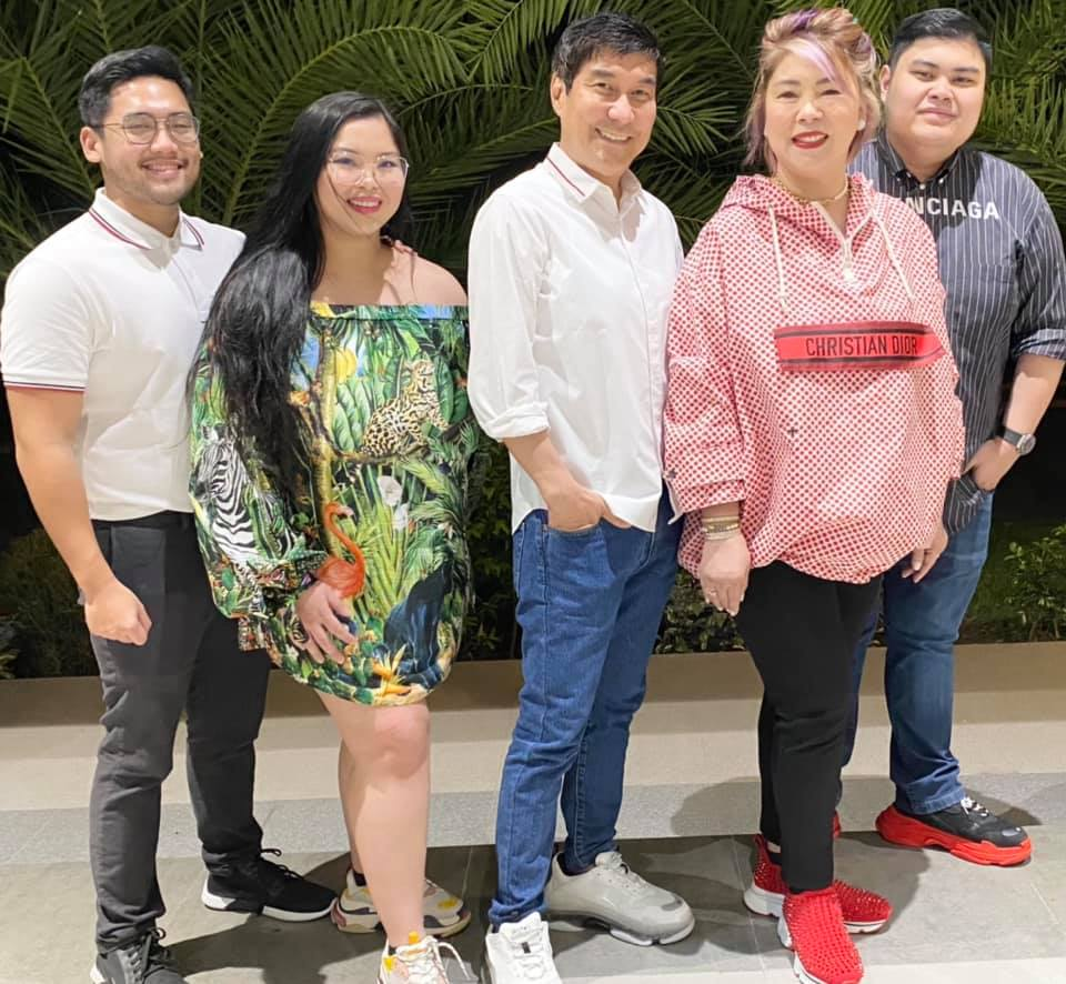 raffy-tulfo-isn-e-commerce-platform-family