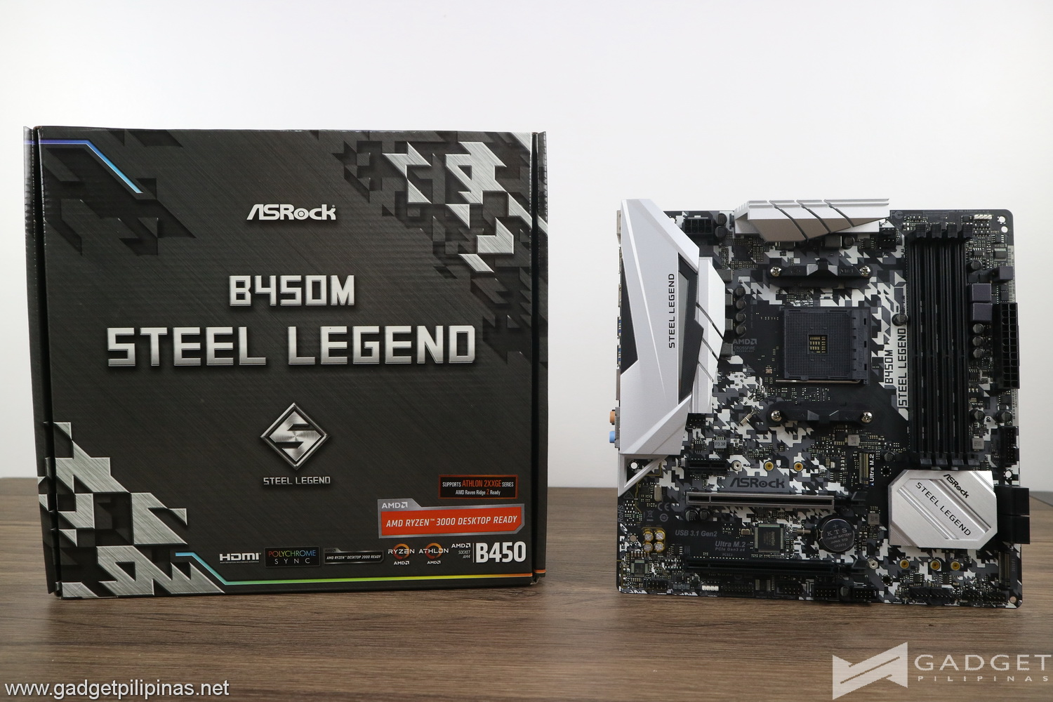 Php 50k Gaming PC Build Guide 2021 Philippines - 11