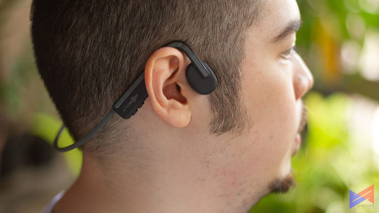 aftershokz-openmove-review-wear-1