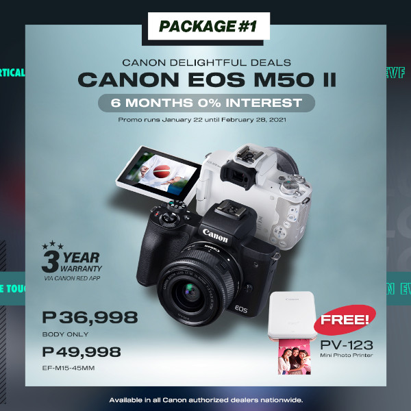 canon-eos-m50-mark-ii-package-1