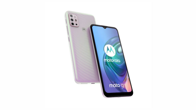 motorola-g30-and-g10-iridescent-pearl