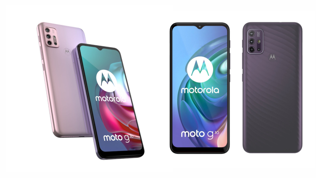 motorola-moto-g30-and-g10