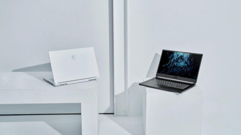 msi-new-gaming-laptops-mp15-stealth