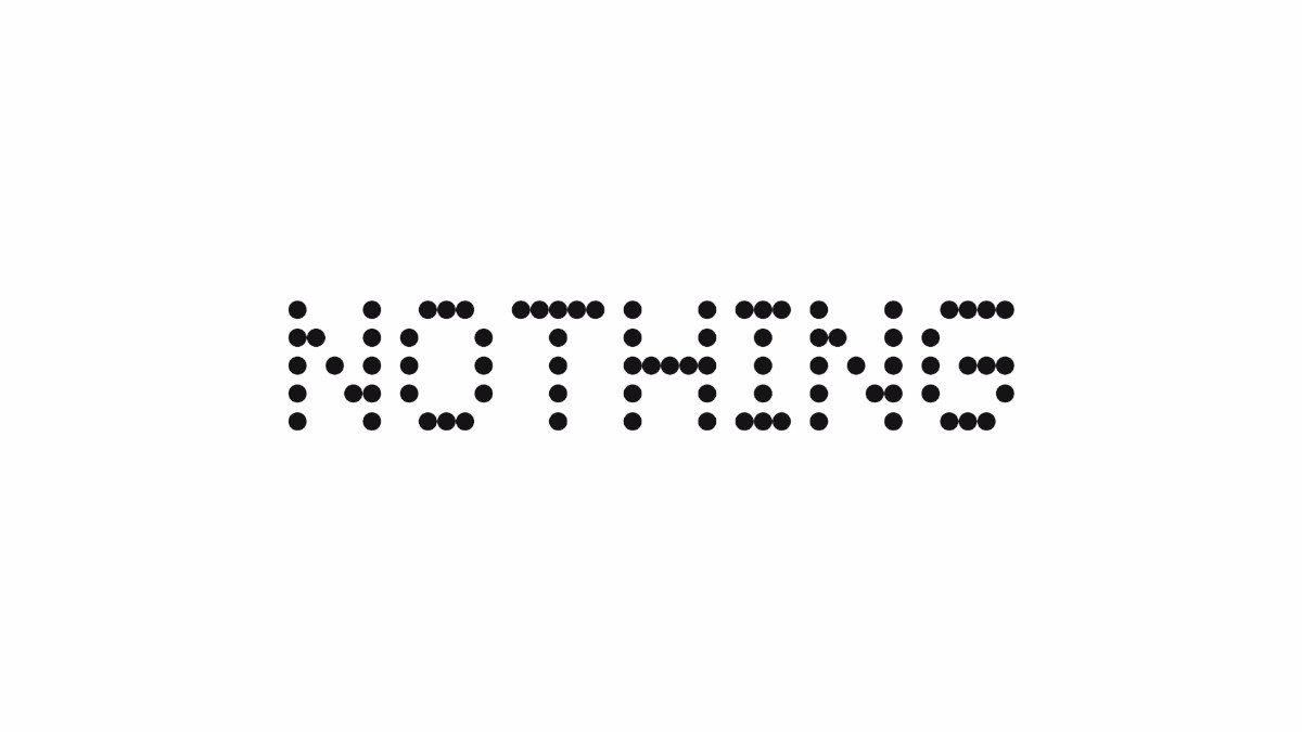 nothing-essential