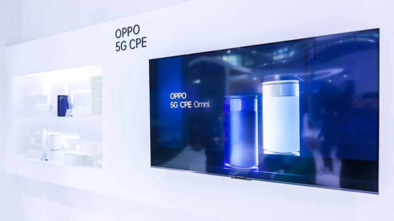 oppo-mwcs-2021-5g-cpe