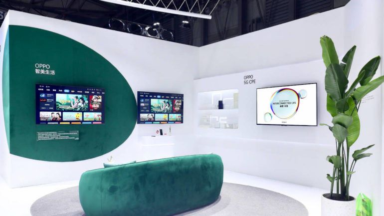 oppo-mwcoppo-mwcs-2021-booth-iots-2021-booth-iot