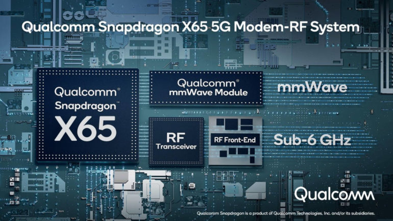 qualcomm-snapdragon-x65-and-x62-5g-modems-2