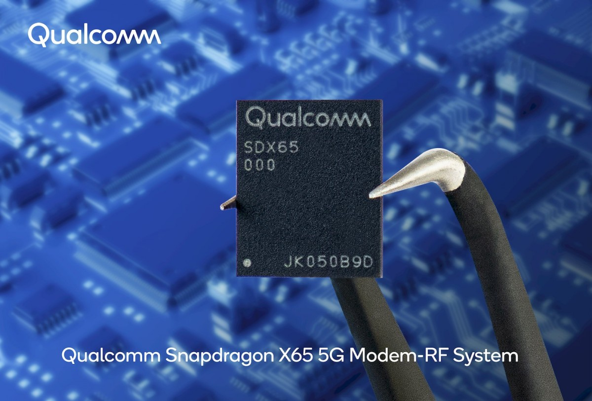 qualcomm-snapdragon-x65-and-x62-5g-modems