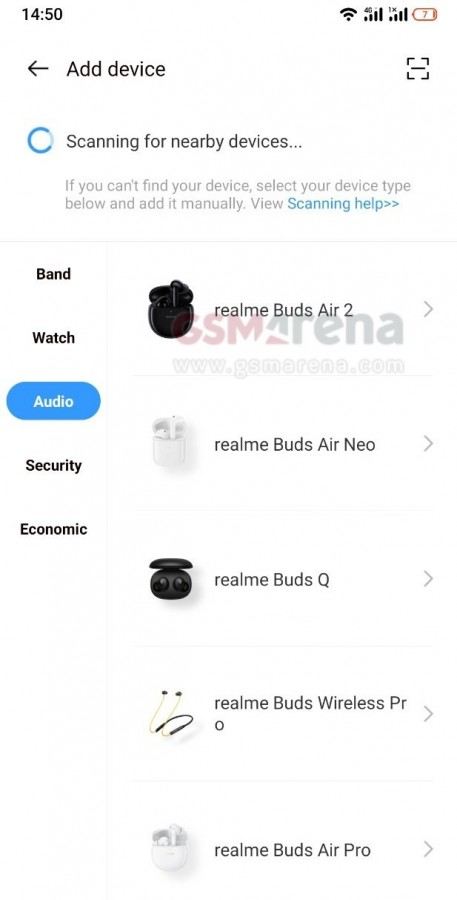 realme-buds-air-2-leaked-3