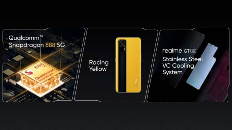 realme-gt-5g-bumblebee-leather-variant-mwcs-2021-2