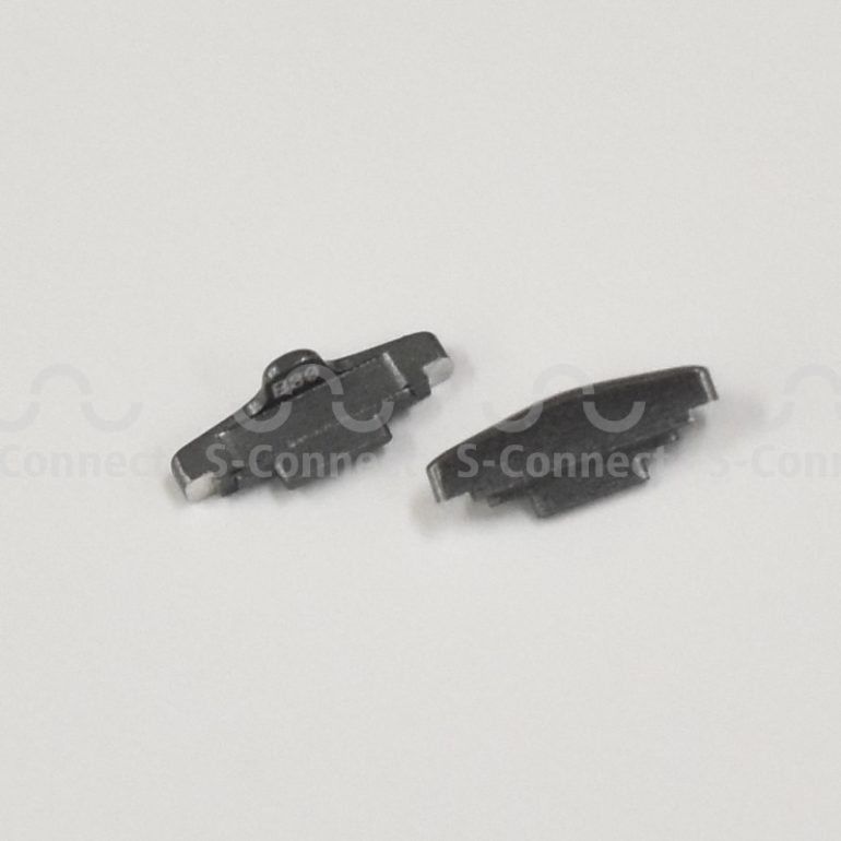 s-connect-hinge-samsung-3