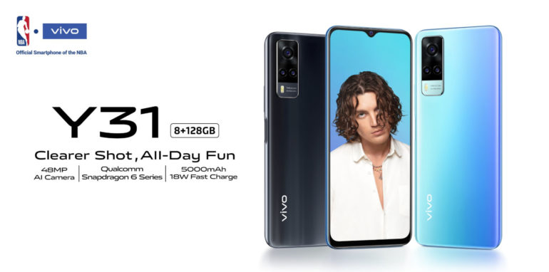 vivo-y31-ph-launch