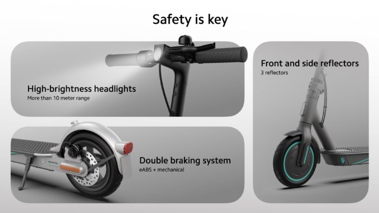 xiaomi-mi-electric-scooter-pro-2-mercedes-amg-petronas-f1-team-edition-safety