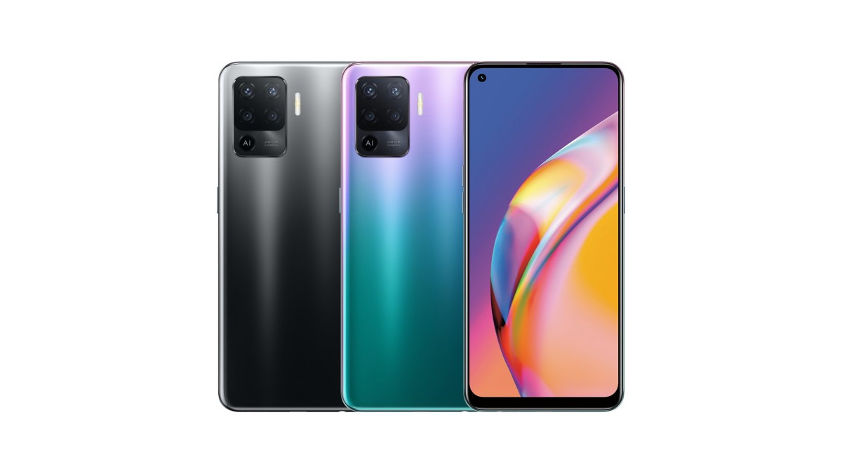 oppo-a94-colors
