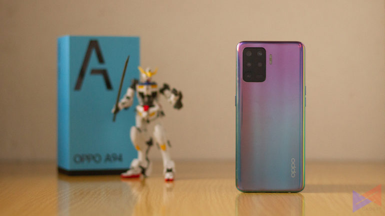 oppo-a94-review-rear-2