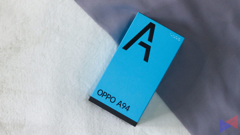 oppo-a94-unboxing-first-impression-box