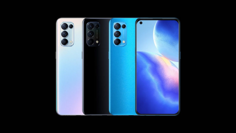 oppo-find-x3-lite-colors