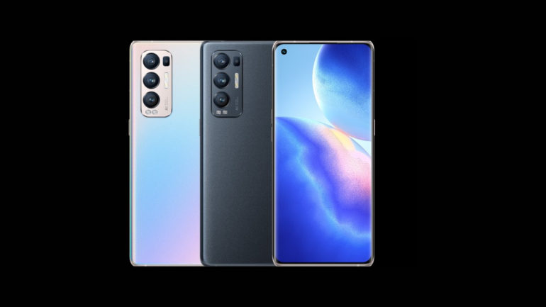 oppo-find-x3-neo-colors