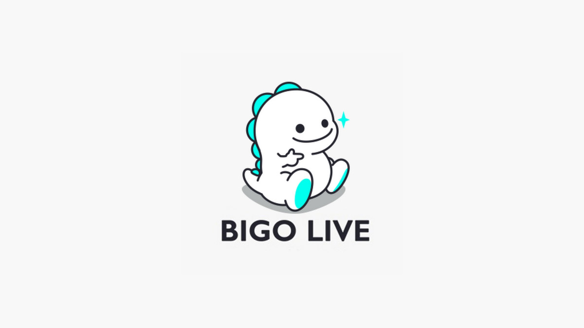 Build Friendships and a Global Audience Through Livestreaming on Bigo Live