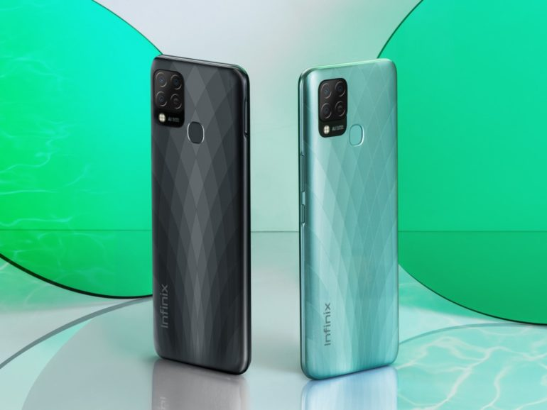 infinix-hot-10s-and-hot-10s-nfc