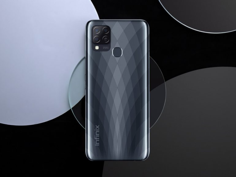 infinix-hot-10s-and-hot-10s-nfc-black