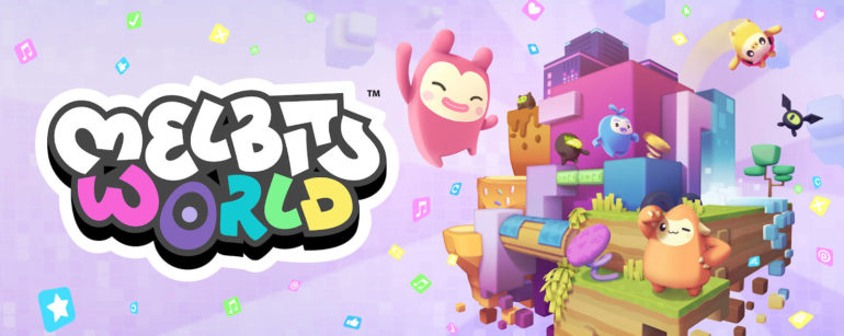 melbits-world-title