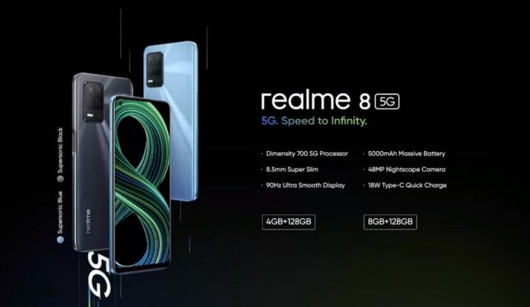realme-8-5g-features