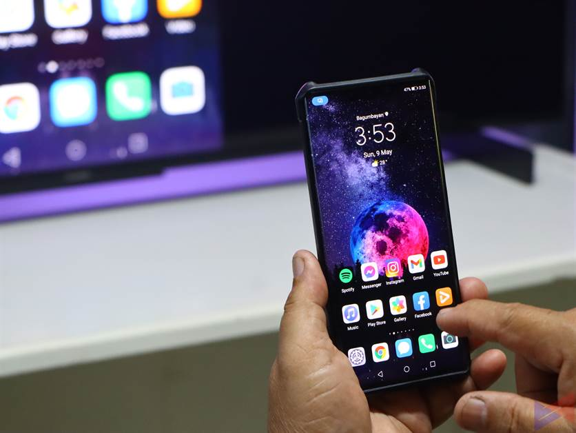 Huawei Vision S Series Review (100)