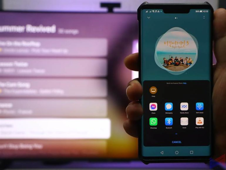 Huawei Vision S Series Review (57)