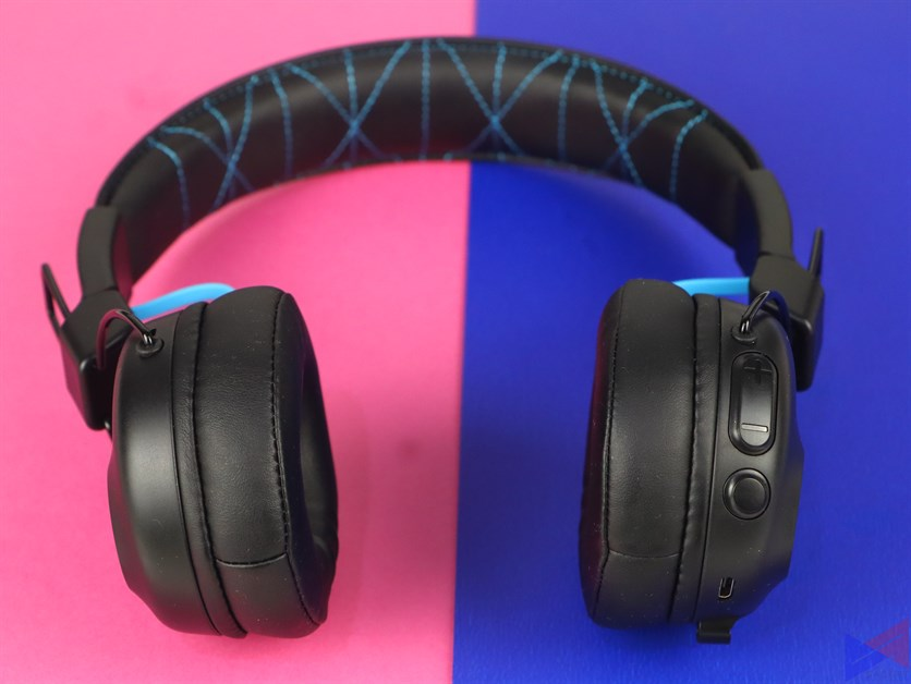 JLAB Audio Play Review (15)