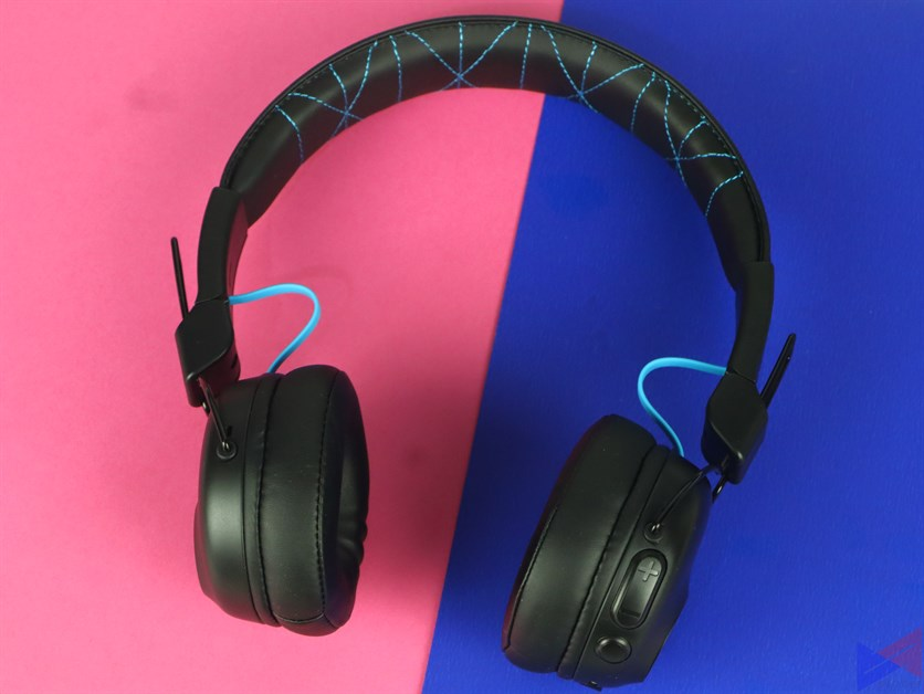 JLAB Audio Play Review (20)