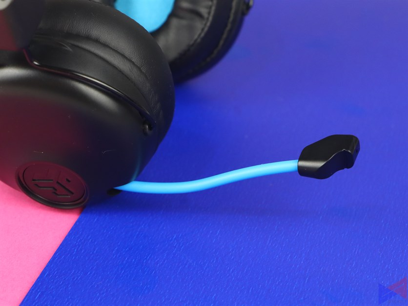 JLAB Audio Play Review (6)