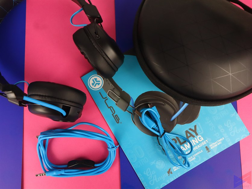 JLAB Audio Play Review (8)