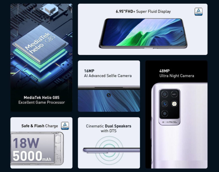 infinix-note-10-series-note-10