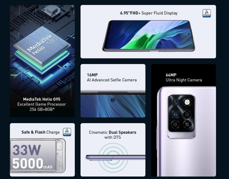 infinix-note-10-series-note-10-pro