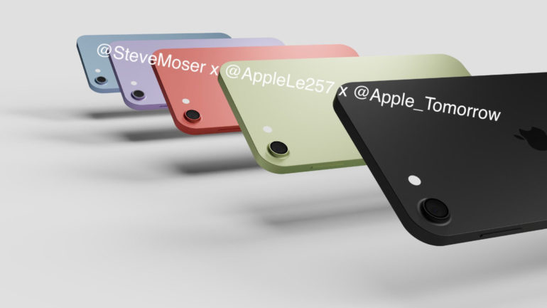 new-ipod-touch-rumors-renders-3