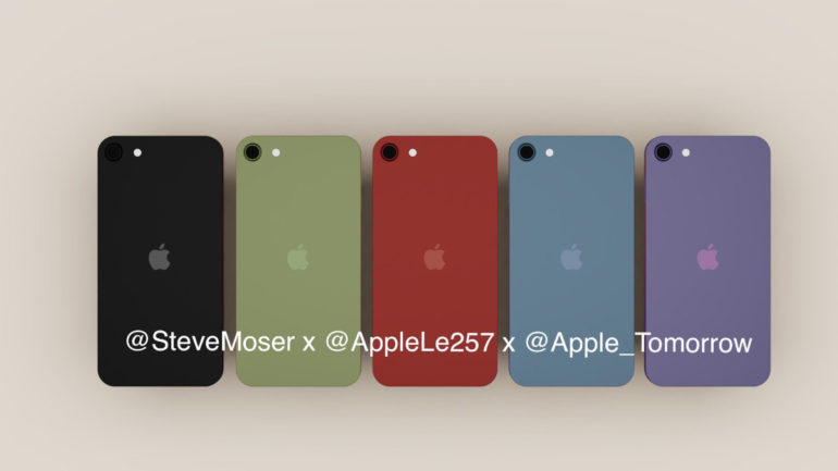 new-ipod-touch-rumors-renders