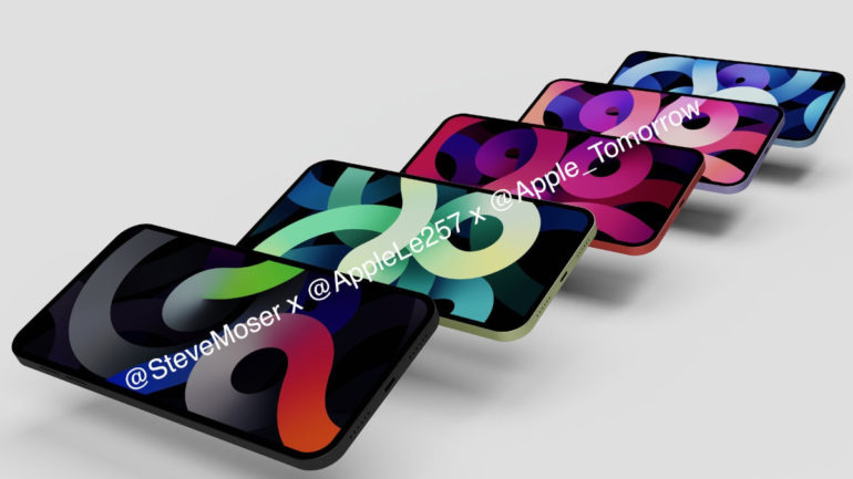 new-ipod-touch-rumors-renders-display