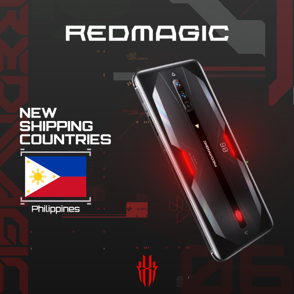 redmagic-available-in-ph-poster