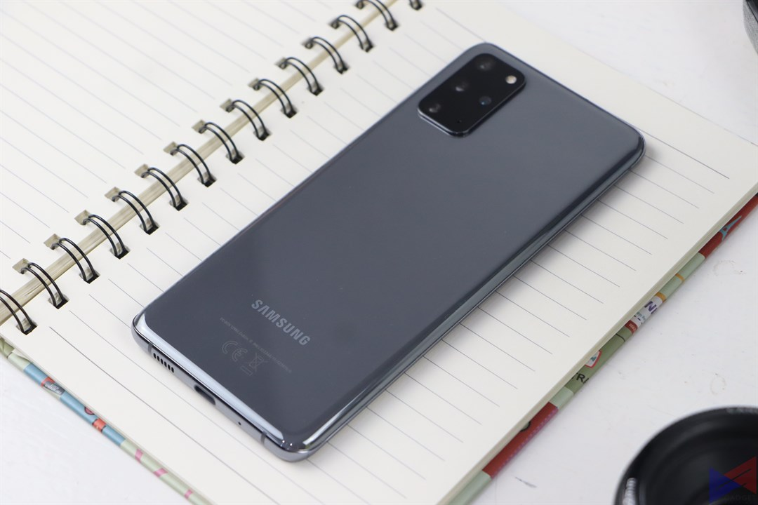 US Law Firm File Class-Action Lawsuit Against Samsung over Galaxy S20 Series Camera Glass Issues