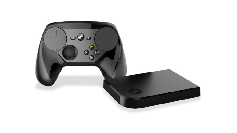 valve-switch-like-console-controller