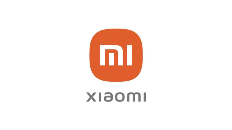 xiaomi-removed-from-us-blacklist