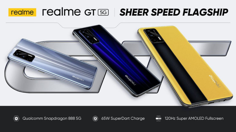 realme-GT-5G-global-launch-1